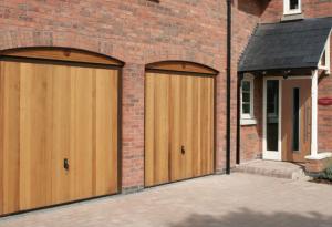 garage_door3