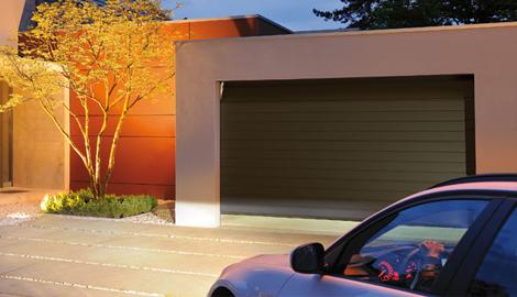 garage door care for facebook