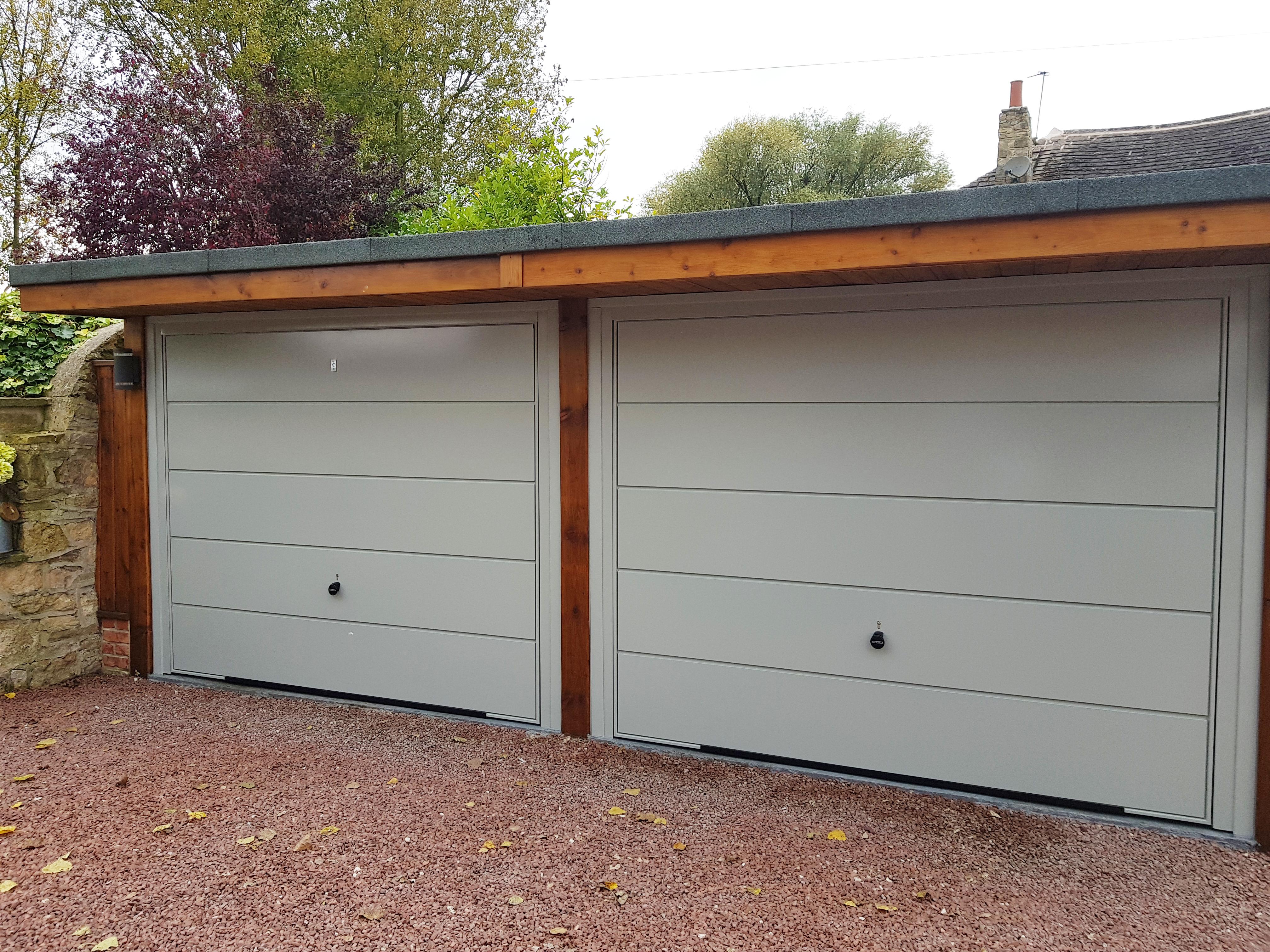 Garage Door Repairs Leeds First Garage Doors Leeds 0113 2820410
